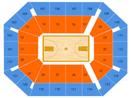 Showcase Live Seating Chart Air Force Basketball Hall Of Fame Womens Showcase Live At