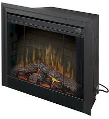 menards electric fireplaces menards fireplace insert electric fireplaces