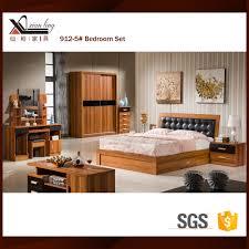 Solid Bedroom Furniture Luxury Wooden Bedroom Furniture Luxury Wooden Bedroom Furniture
