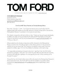 Templates For Press Releases Lovely Best Press Release Template Top Result Google Docs