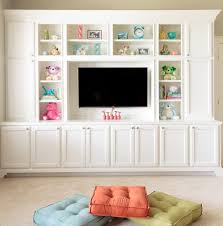 Game Room Wall Decor Game Room With Tv Kids Contemporary With Alcove Novelty Print Kids