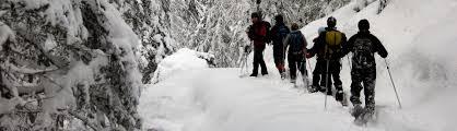 seasonal work winter resort jobs collett s mountain holidays seasonal work collett s mountain holidays