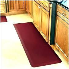 red throw rug small throw rugs throw rugs throw rugs bathroom at interior design in