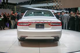 2018 lincoln continental coupe. plain continental 6  21 with 2018 lincoln continental coupe