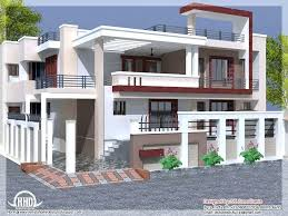 small house plans india free free small house plans designs house and home design free small