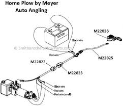 home plow meyer wiring diagram auto electrical wiring diagram related home plow meyer wiring diagram