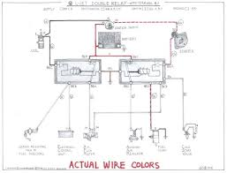 2000 dodge neon wiring diagram 2000 image wiring 2000 dodge neon stereo wiring diagram images on 2000 dodge neon wiring diagram