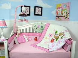 Owl Bedroom Accessories Kids Room Cool Kid Room Accessories And Decorations Pink Baby