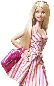 1536x2048 barbie birthday party invitations barbie birthday wallpaper imprea net