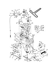 Fine mtd yard machine wiring diagram gallery electrical and brute wiring diagram mtd electrical diagram cub