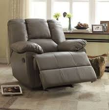 club chairs for living room 20 luxury fortable living room chairs concept couch ideas