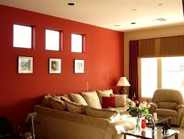 Small Picture 29 best ds room images on Pinterest Men bedroom Home and