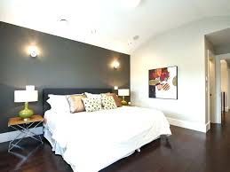budget bedroom decorating ideas decorating bedroom ideas on a budget decorating bedroom on a budget bedroom