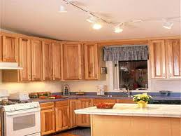track lighting for kitchens. Best Lighting For Kitchens Track Kitchen Pendants