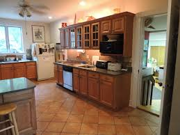 Kitchens  Baths MRB Solutions - Kitchens and baths