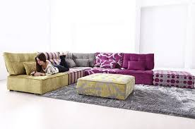 funky living room furniture. funky living room furniture creative for your delightful image of colorful y