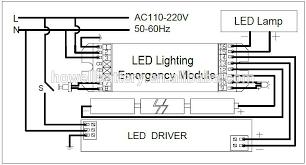 25w fluorescent emergency light t8 led tube inverter wiring diagram 25w fluorescent emergency light t8 led tube inverter emergency battery backup