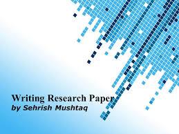 critical essays on beloved critical essays on beloved