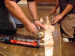 Flooring:Striking Repair Scratched Wood Floor Images Concept How To  Hardwood Plank Flooring Tos Diy