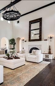 Best Colonial Interior Design Ideas Topup Wedding Ideas