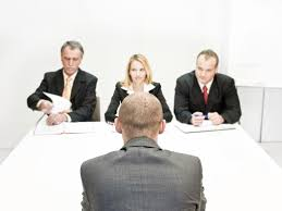 Questions To Ask Interviewer And Those You 100 Shouldnt