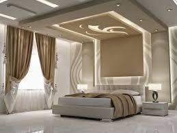 simple pop ceiling designs modern bedroom false ceiling designs