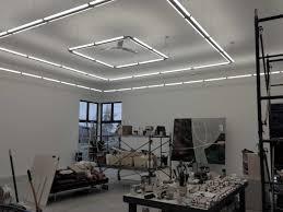 painting studio lighting. garthinteriorlights garth_interior2p_feb2015 painting studio lighting