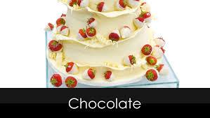 Shop Online By 3d Cakes