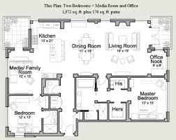 Harvard and Highland Condos   Seattle Condos   Seattle Condos for    Hh floor plan    Harvard and highland living room