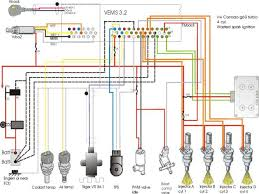 simple race car wiring diagram simple image wiring basic car wiring diagram wiring diagram on simple race car wiring diagram