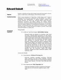 Sample Resume For Construction Superintendent Commercial Builders Resume Resume Construction Superintendent 18