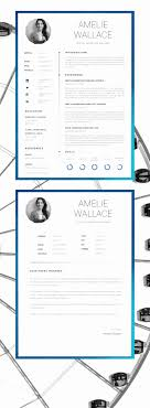 Free Marketing Resume Templates Beautiful Mini Resume Template