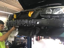 BMW 3 Series oil for bmw m5 : Oil cooler leak... Cheaper fix than replace - BMW M5 Forum and M6 ...