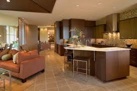 Houses With Open Floor Plans  AhscgscomOpen Floor Plan Townhouse