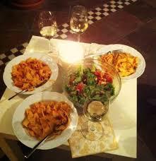 romantic at home dinner date ideas. dinner romantic at home date ideas i