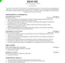 assistant manager skills restaurant manager responsibilities recent posts restaurant