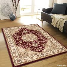 high end area rugs high end ultra dense fl woven burdy area rug area rugs high