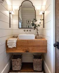 small bathroom layout with tub full size of for small bathroom designs tub bathroom vanities sinks