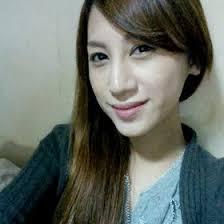 Anna Tseng (oosis531) - Profile   Pinterest