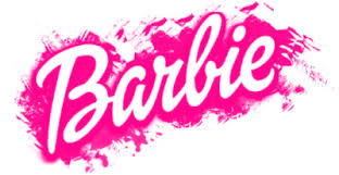 Image - BARBIE-LOGO-psd40951.png | Camp Half-Blood Role Playing Wiki ...