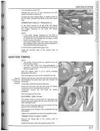 2013 2015 honda cbr500 cb500 motorcycle service manual repair 61mgz01toc page 1 61mgz01toc page 2