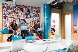 google japan office. Wonderful Modern Office Google Germany Munich Japan Office: Full Size