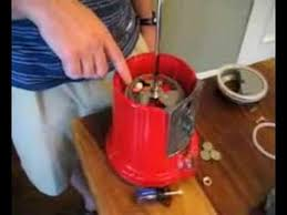 Candy Vending Machine Parts Adorable How To Adjust Your Candy Wheel Of Your Gumball Machine YouTube