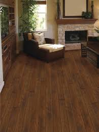 floor harmonics laminate flooring reviews costco bamboo