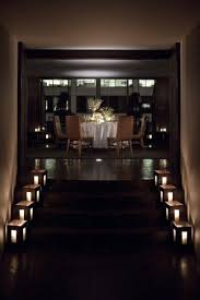 Nyc Penthouses For Parties Royalton Penthouse Weddings Get Prices For Wedding Venues In Ny