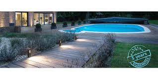outdoor lighting manufacturers europe. exterior lighting outdoor manufacturers europe n