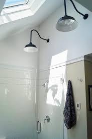 cool single sconce bathroom lighting barn light electric photo gallery bath powder room pottery barn bathroom lighting g43