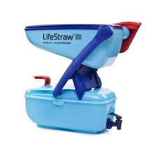 portable water filter straw. Contemporary Portable Life Straw Family Portable Water Filter On