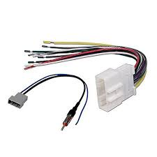 wiring harness adapter for car stereo walmart wiring wiring harness adapter car stereo walmart jodebal com on wiring harness adapter for car stereo walmart