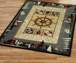 medium size of divine nautical area rugs plus 8x10 area rugs under 200 8x10 area